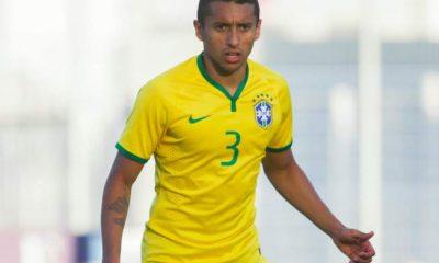 Copa America - Le Brésil, avec Marquinhos et Lucas, a fait match nul face à l'Equateur