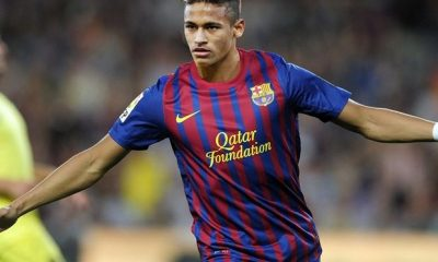 "Mercato - ""Le PSG n'a pas convaincu Neymar"" selon Marca"