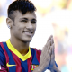 """Neymar """"3 grands clubs"""" prêt à payer sa clause libératoire, mais """"heureux"""" à Barcelone, selon son agent"""