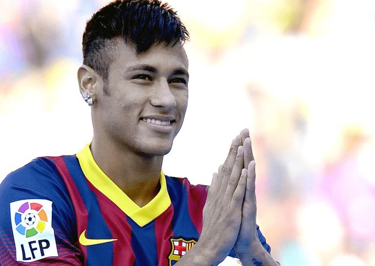 """Santi Nolla: Neymar """"Le PSG n'a pas de problème pour payer les 190M€ de la clause libératoire"""""""