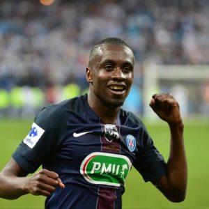 """Matuidi """"ne partira pas et que nous allons prolonger son contrat"""" annonce Nasser Al-Khelaïfi"""