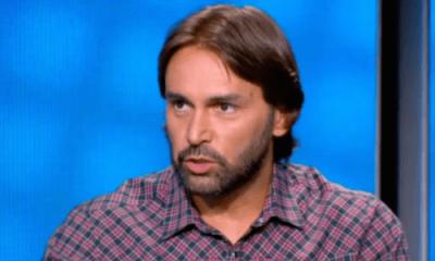 """Pedros """"Il y a une marge de progresseion...je ne veux pas encore enterrer le PSG"""""""