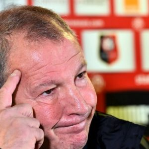 "Ligue 1 - Courbis ""Le PSG à force de se manger les jokers, il va se manger les burnes!"""