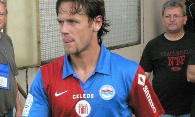 Savidan conseille au PSG de recruter Hulk plutôt que Griezmann pour réussir en France