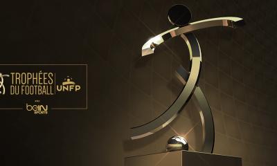 Trophées UNFP - Blanc et Ibrahimovic récompensés, le plus beau but pour Capelle
