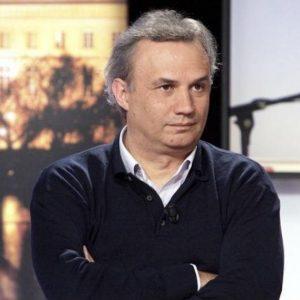 """Roger-Petit """" Gloire au travail de Jardim, haro sur le baudet Emery ! """""""