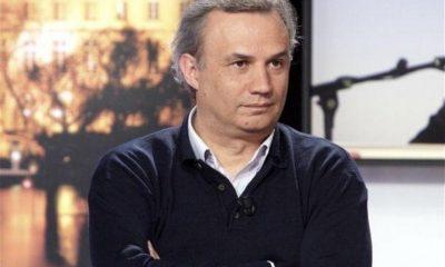 """Roger-Petit """"Gloire au travail de Jardim, haro sur le baudet Emery !"""""""