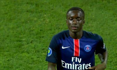Les U17 Parisiens en demi-finale du Championnat de France