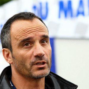 """Di Meco prédit un """"gros problème de gardien"""" au PSG à cause de la concurrence"""