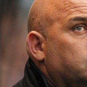 Ligue 1 - Le LOSC doit faire avec de nombreuses absences pour la réception du PSG