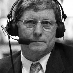 Jean-Michel Larqué