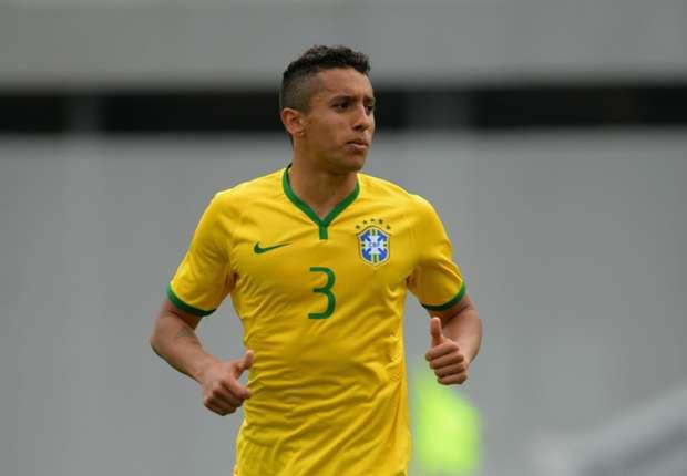 JO - Neymar capitaine avec le Brésil, Marquinhos suppléant, annonce le sélectionneur