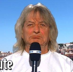 René Malleville