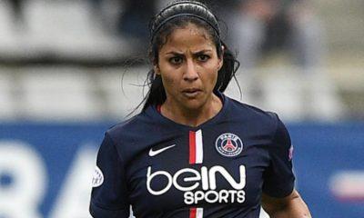 Mercato féminine - Cruz et Seger vers un départ selon BeIN Sport