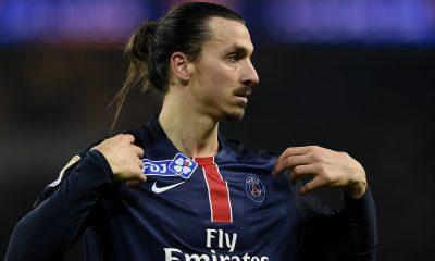 Zlatan en MLS «notre philosophie est plutôt de s'éloigner de ce profil de joueurs en fin de carrière» déclare Jérôme Meary