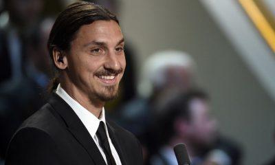 Canal + annonce que les négociations entre le PSG et Ibrahimovic vont débuter