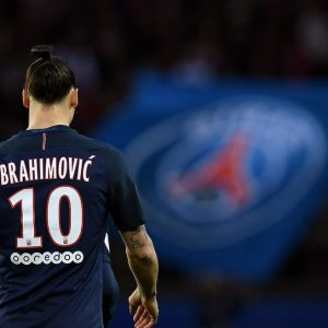 Zlatan Ibrahimovic sur le point de signer à Manchester United selon Sky Sports