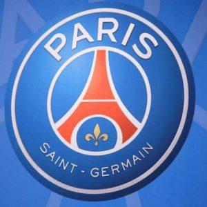 """Incidents au Bourget """"Le Club condamne les comportements inacceptables de ces individus"""""""