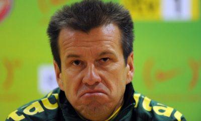 Copa America - Pas de Lucas ni de Marquinhos dans le onze de départ