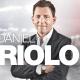 """Daniel Riolo """" Cavani? Je le vois parfois faire une transversale sans contrôle, et parfois il vrille une frappe à trois mètres"""""""