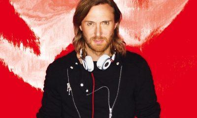 """David Guetta """"les joueurs parisiens étaient assez sages"""" lors de leur escapade à Las Vegas"""