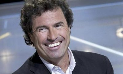 """EDF - Da Fonseca: """"Il faut enlever Matuidi"""""""
