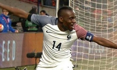 """Euro 2016 - Matuidi """"Je m'adapte à l'équipe, c'est le collectif qui prime"""", """"On a besoin de soutien"""""""