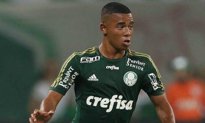 Mercato- Un nouveau jeune brésilien dans le viseur du PSG