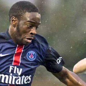 EDF U19 - Ikoné et Edouard sélectionnés pour la trêve internationale d'octobre