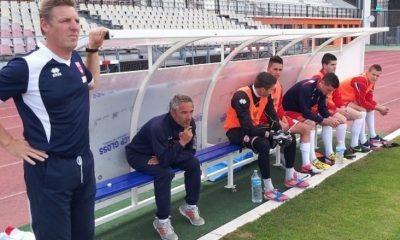 Jean-François Pien «Je suis très honoré de revenir au Paris Saint-Germain»