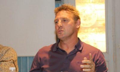 Jean-François Pien va succéder à Bertrand Reuzeau au PSG, selon L'Equipe