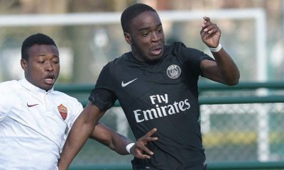 Mercato - Jonathan Ikoné serait tout proche d'un prêt à Montpellier!