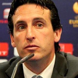Barça/PSG – Disponibilités et équipe possible du club de la capitale