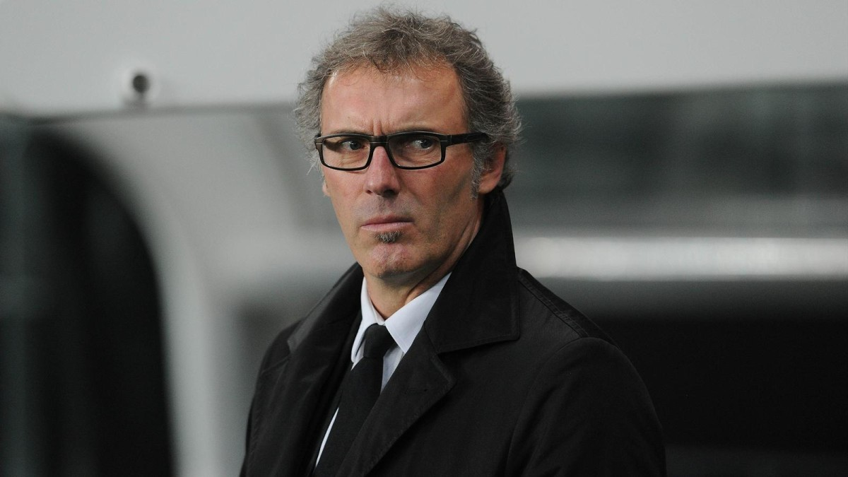 """Laurent Blanc ne sert à rien"" selon Sébastien Tarrago"