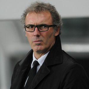 Ligue 1 - Laurent Blanc a refusé le poste d'entraîneur au LOSC