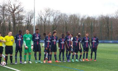 """U17 - Luzayadio """"On a réussi à marquer l'histoire du club et on en est très fier"""""""