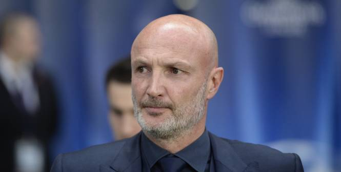 Mercato- Franck Leboeuf sceptique sur la signature de Ben Arfa