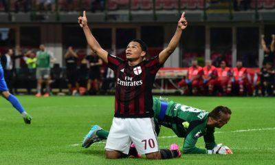 Mercato - Bacca définitivement loin du PSG...et de West Ham selon La Stampa