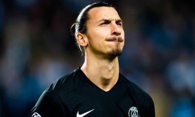 """Mercato - Palmieri """"Ibrahimovic a signé à Manchester United"""" et des détails de son possible contrat"""