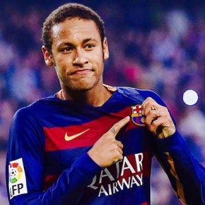 """Le père de Neymar réagit à l'article de L'Equipe : des """"contradictions et informations incomplètes"""""""
