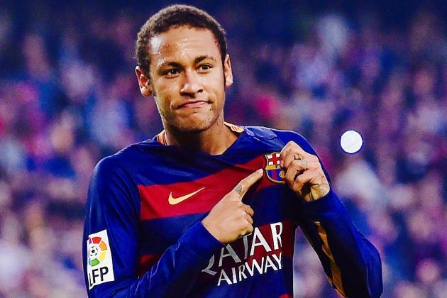 Clarence Seedorf: «C'était un péché pour Neymar de quitter Barcelone si vite...»