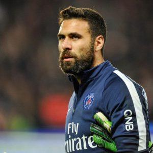 Mercato - Chelsea prépare une offre de 15 M€ pour Salvatore Sirigu, d'après le Daily Record