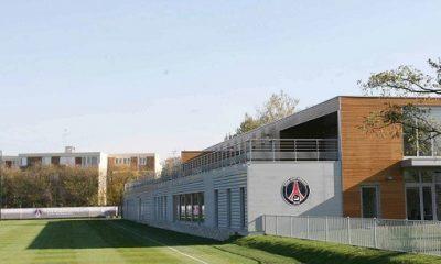 """Pécresse : le nouveau centre d'entraînement du PSG? Il faut de la """"liberté"""" et de la vigilance"""