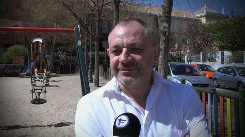 """LDC - Hermel """"Le Barça, quand on les prend à la gorge à la sortie de balle, ils peuvent déjouer"""""""