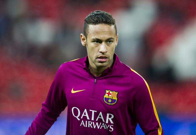 Mercato - Le PSG n'est plus du tout intéressé par Neymar, selon Sport
