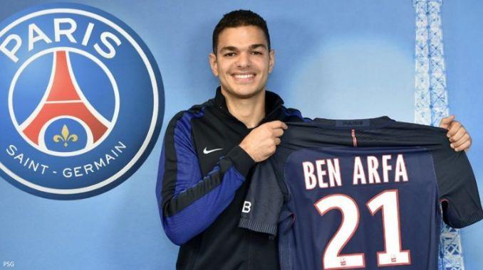 José Anigo « J'espère que Ben Arfa trouvera une place »