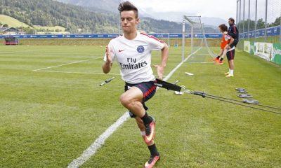 """Alec Georgen """"est programmé pour réussir"""", selon le sélectionneur de l'Equipe de France U19"""