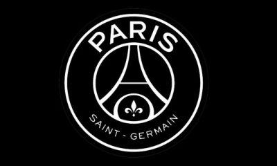 """Attentats à Nice, le PSG réagit: """"Les Parisiens solidaires"""""""