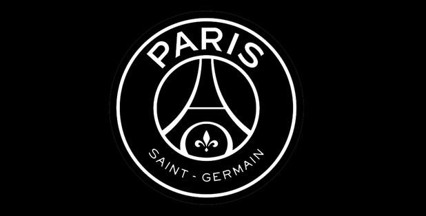 Le Collectif Ultras Paris organisé un moment de commémoration pour le 13 novembre
