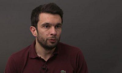 """Damien Degorre """"Je me pose des questions sur la capacité de Ben Arfa de se mettre au service du PSG"""""""